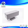 Popular Double Heads Lighting Warm White LED Wall Lighting