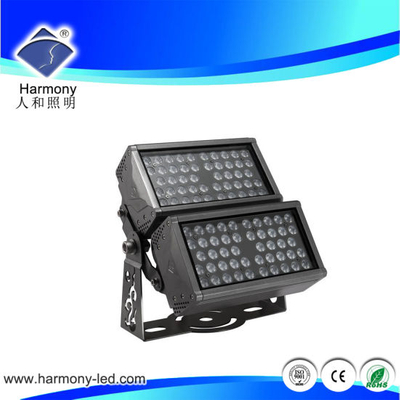 New Outdoor IP65 96 Watts Osram LED Floodlights