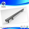 SMD 5050 IP65 Waterproof Landscape Rigid LED Strip Light