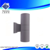 Up Down Lighting Outdoor 24W LED Wall Lighting