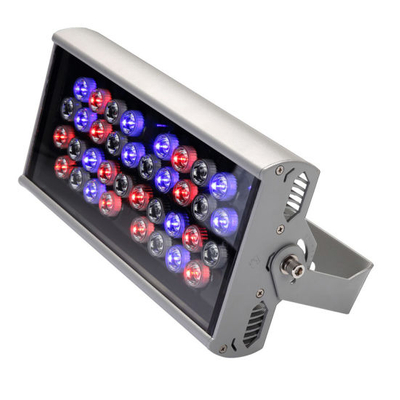 New Generation Competitive Price LED Flood Light 36W Outdoor