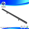 Exterior Architecture Wall Linear LED Lighting