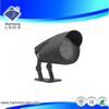 12W Yellow High Power New LED Garden Sipke Light