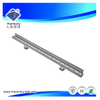 Outdoor Building Lighting 18W 24W LED Wall Washer Light With CE CCC Certification