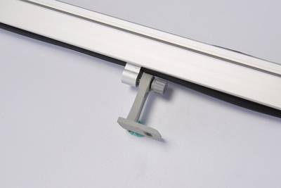 RH-W21 Outdoor Light Fixture IP65 LED 24W High Quality Wall Washer Lamp