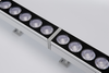 RH-W24 IP66 Outdoor DMX City Building Wall Washer LED Light 78w RGB 3in1 Waterproof Dimming Linear Pixel LED Wall Washer Lights