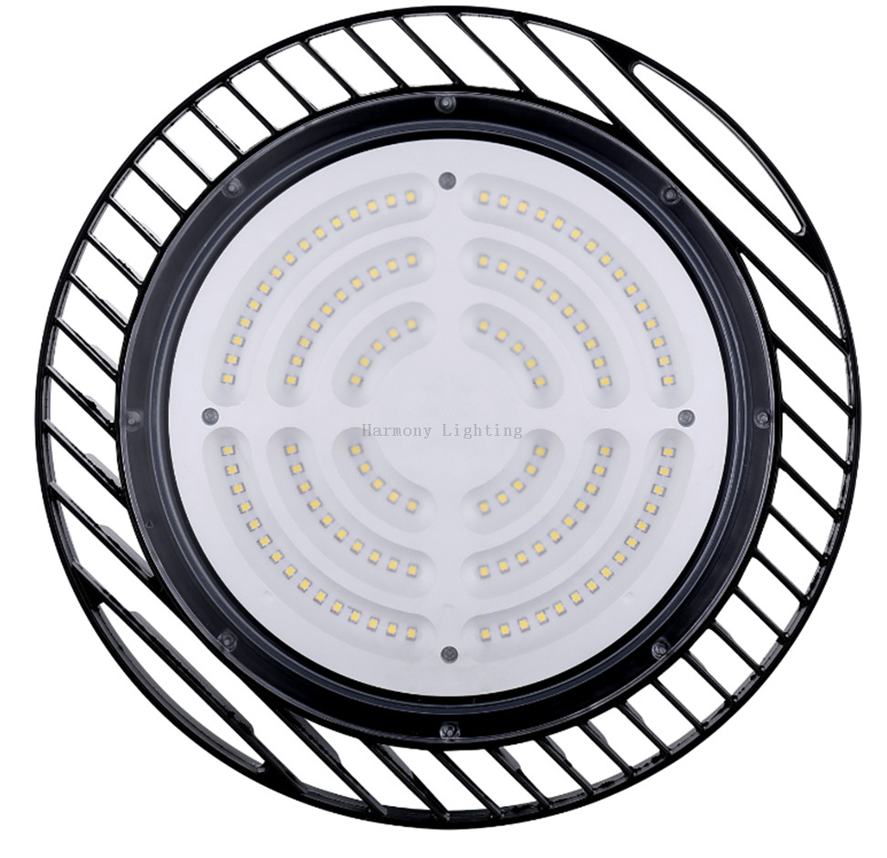Waterproof UFO LED High Bay Light for Office/Factory/Warehouse/Shop