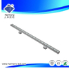 18W Exterior lamp IP65 Osram Chip LED Bar Light
