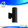 Waterproof IP65 12W AC220V Outer Lighting LED Wall Light