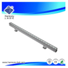 China Landscape Light IP67 24W LED Wall Washer Lamp