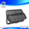 144W High Quality LED Projection Flood Lamp