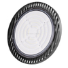 RH-GK005 180W High Efficiency Mining Indoor Waterproof UFO LED High Bay Light Fixtures