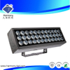 High Power RGB LED Flood Light for Building Wall