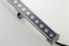 Hight Quality LED Linear Modern Outdoor Wall Lighting