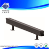 Epistar 15W RGB High Quality Outdoor Lighting