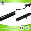 Decorative lamp 24V 10W Flashing LED Stage Bar Light for Work