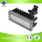 Underground Garden 6W High Power Outdoor LED Lawn Light