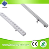 Competitive Price Outdoor IP65 W/WW/RGB LED Wall Washer lamp