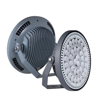 RH-P006 Waterproof Exterior High Power Outdoor Decoration LED Flood Lights