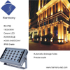 18W Square Lighting LED Project Flood Lamp