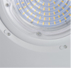 RH-GK003 Best Factory Industrial SMD Slim LED High Bay Light