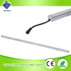 Waterproof Aluminum Linear 60LEDs SMD 5050 Light LED Bar