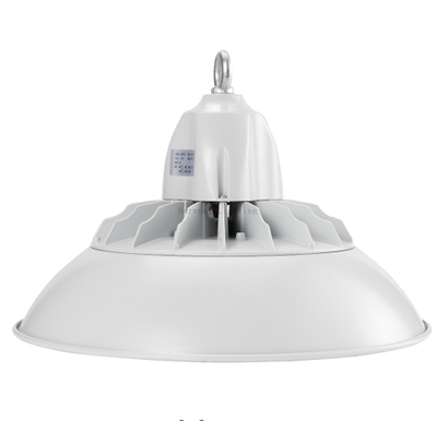 RH-GK003 Outdoor Indoor IP65 Industrial LED High Bay Tunnel Lamp