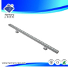 Excellent Cooling Capacity Osram RGB Outdoor LED Lighting