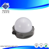 High brightness Decorative LED Point Light Display for Lighting Effect
