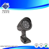 Outdoor Landscape Garden 9W LED RGB Projector Lamp