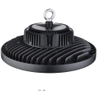 RH-GK005 Interior LED Highbay Lamp Fixture UFO Warehouse Lighting Waterproof IP65