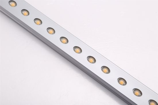 New Arrived Hot Selling Epistar 10W LED Linear Light