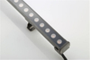 Good Quality IP67 SMD 5050 DMX LED Wall Washer Light Bar