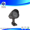 CE&RoHS High Power 18W Waterproof LED Flood Lighting