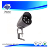 Osram 6W LED Outdoor IP65 Spot Light