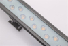 Professional Factory Price Outdoor 36W LED Wall Washer Light