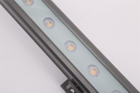 Osram LED Chip Bridge Lighting IP65 DMX Control LED Outdoor Light