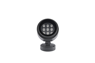 RH-P20 Outdoor Light Fixture DC24 AC220 CREE LED Decorative Flood Light