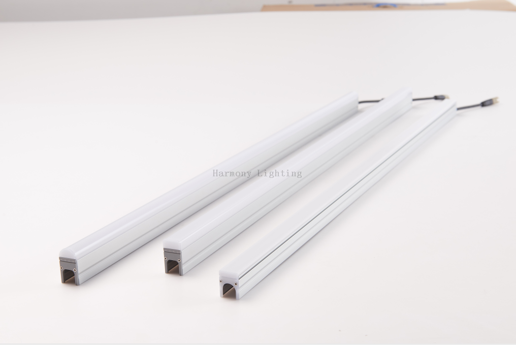 RH-M02 Exterior Wall Lamp IP66 10W LED High Quality Linear Light